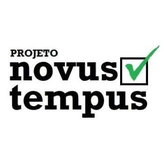 novustempus